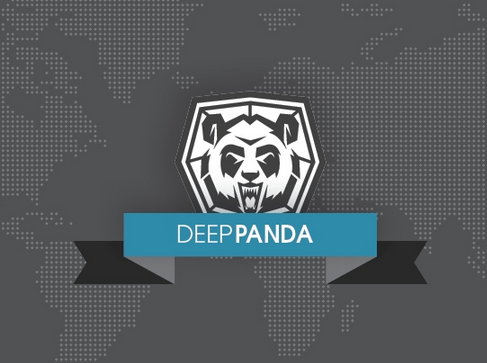 Deep-Panda